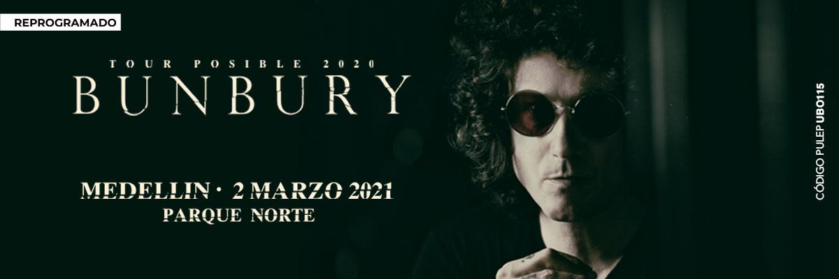 TOUR POSIBLE 2020